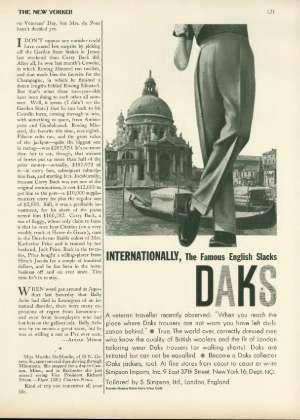 November 5, 1960 P. 120