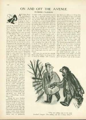 November 5, 1960 P. 130