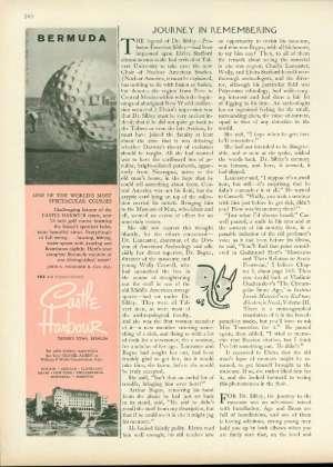November 5, 1960 P. 140
