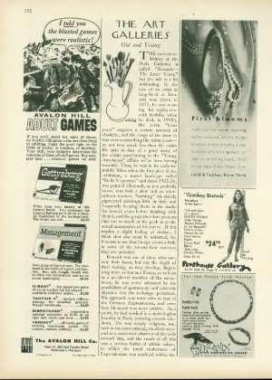 November 5, 1960 P. 152
