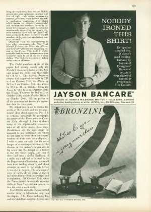 November 5, 1960 P. 182