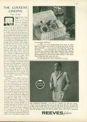 November 5, 1960 P. 187
