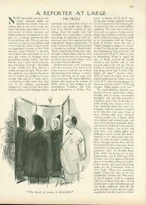 November 5, 1960 P. 191