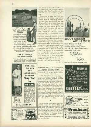 November 5, 1960 P. 215