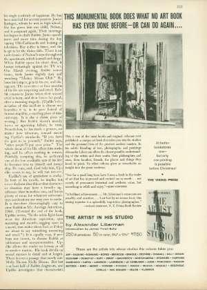 November 5, 1960 P. 222