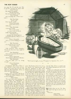November 5, 1960 P. 48