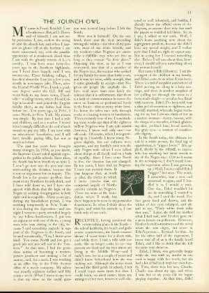 November 5, 1960 P. 51