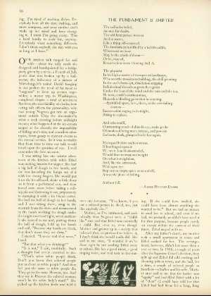 November 5, 1960 P. 56