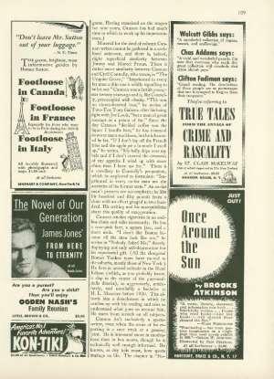 May 5, 1951 P. 108