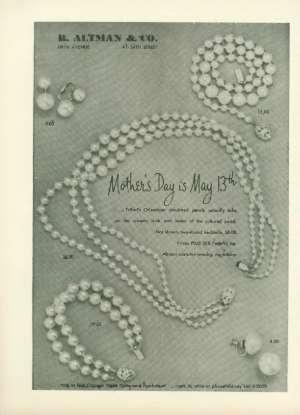 May 5, 1951 P. 23