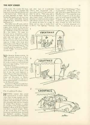 May 5, 1951 P. 25