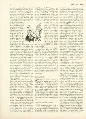 May 5, 1951 P. 27