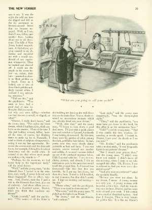 May 5, 1951 P. 28