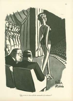 May 5, 1951 P. 30