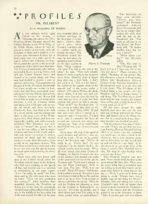 May 5, 1951 P. 36