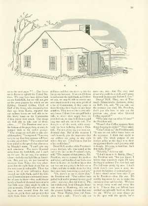 May 5, 1951 P. 38