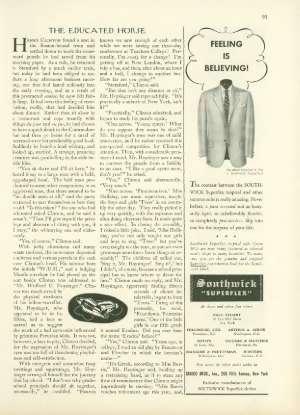 May 5, 1951 P. 91
