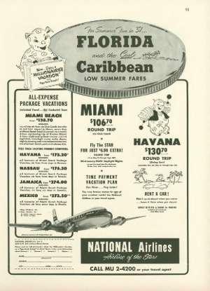 May 5, 1951 P. 94