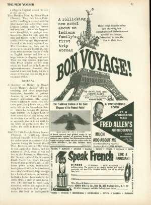 January 19, 1957 P. 106