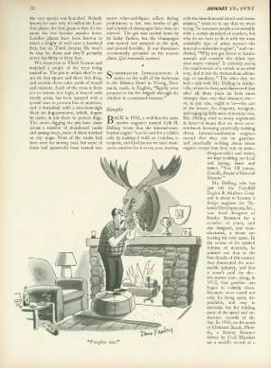 January 19, 1957 P. 23