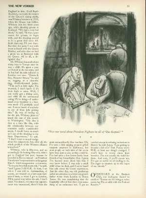 January 19, 1957 P. 25