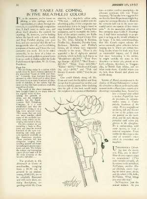 January 19, 1957 P. 26
