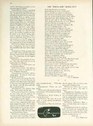 January 19, 1957 P. 28