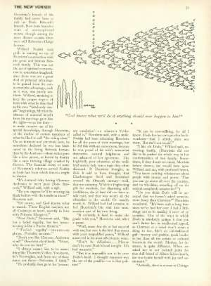 January 19, 1957 P. 30