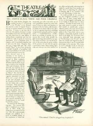 January 19, 1957 P. 57
