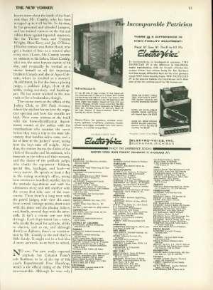 January 19, 1957 P. 60