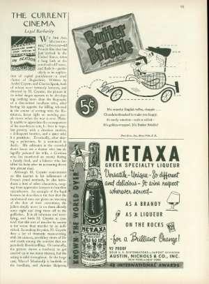 January 19, 1957 P. 95