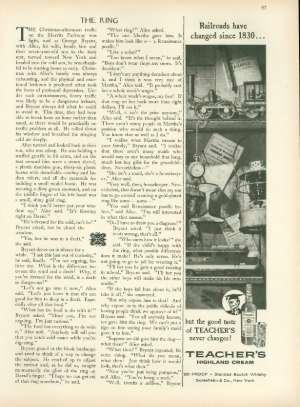 January 19, 1957 P. 97