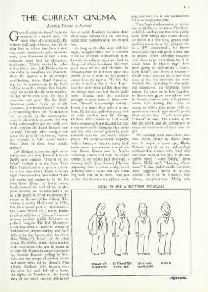October 13, 1975 P. 111