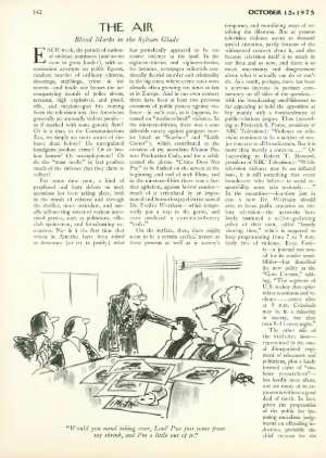 October 13, 1975 P. 142