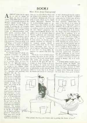 October 13, 1975 P. 169