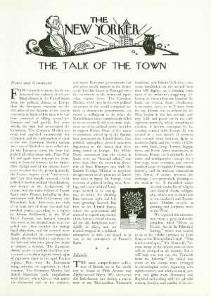 October 13, 1975 P. 31