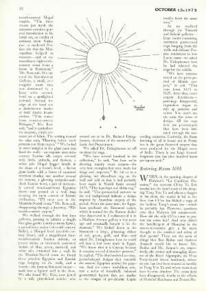 October 13, 1975 P. 32