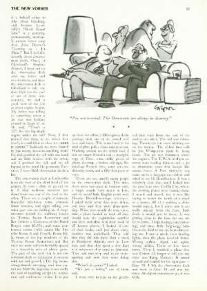 October 13, 1975 P. 34