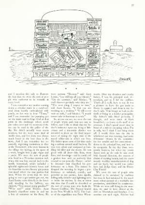October 13, 1975 P. 36