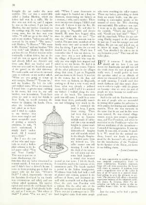 October 13, 1975 P. 39