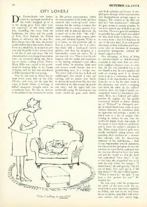 October 13, 1975 P. 40