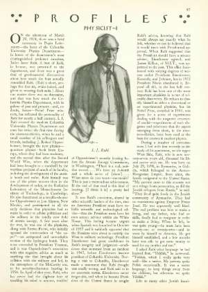 October 13, 1975 P. 47