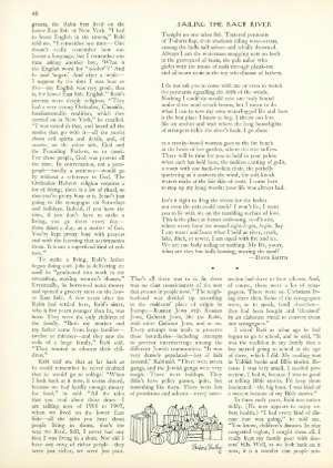 October 13, 1975 P. 48
