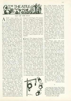 October 2, 1978 P. 111