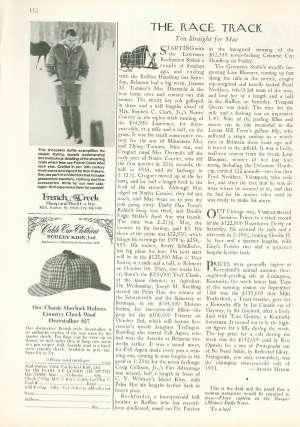 October 2, 1978 P. 112