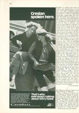 October 2, 1978 P. 121