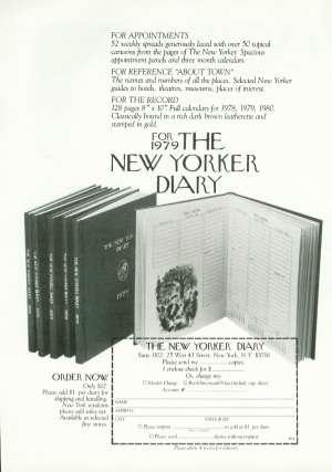 October 2, 1978 P. 135