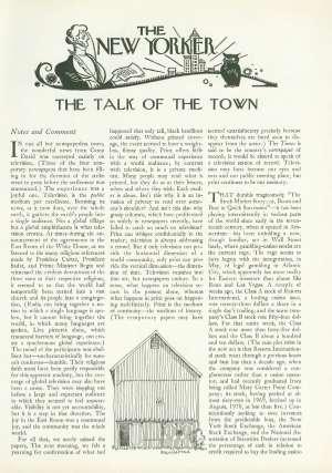 October 2, 1978 P. 27