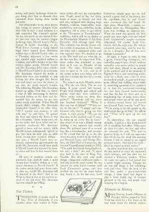 October 2, 1978 P. 28