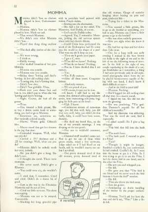 October 2, 1978 P. 32